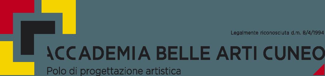 Accademia di Belle Arti di Cuneo