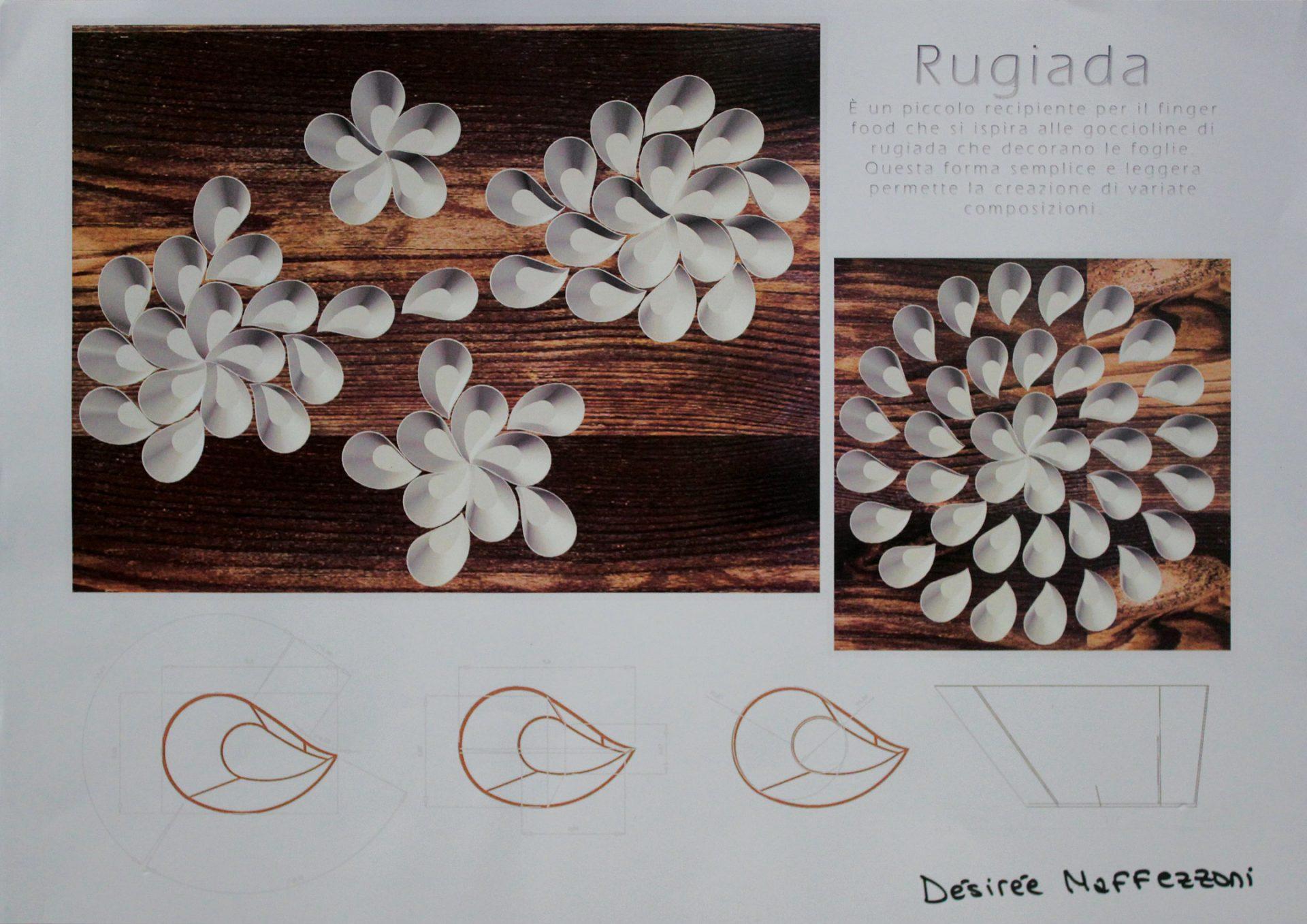 Design 3 accademia di belle arti di cuneo for Accademia belle arti design