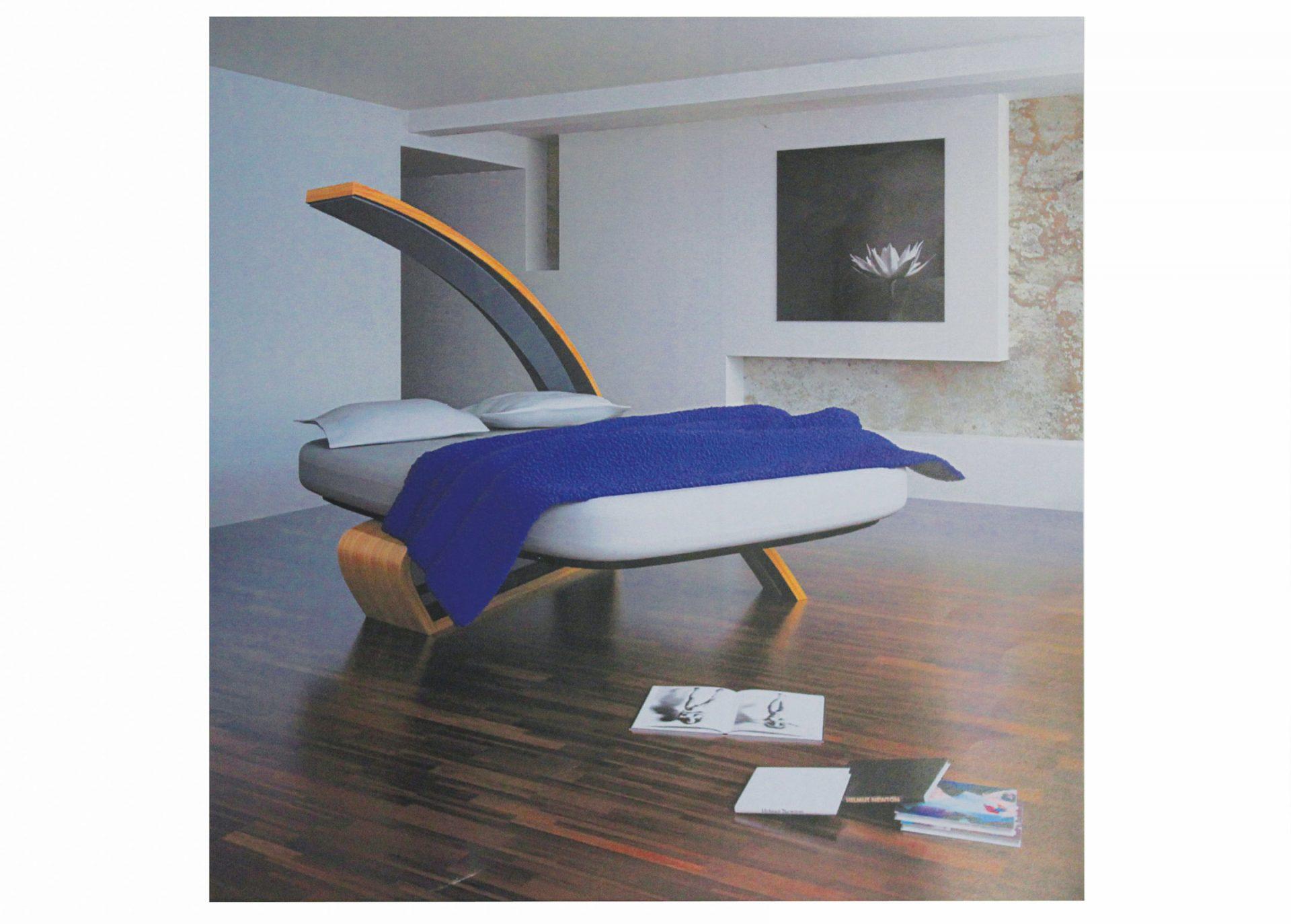 Design 4 accademia di belle arti di cuneo for Accademia belle arti design