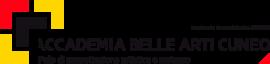 Logo Polo universitario di progettazione artistica e restauro