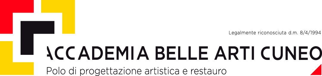Accademia di Belle Arti di Cuneo