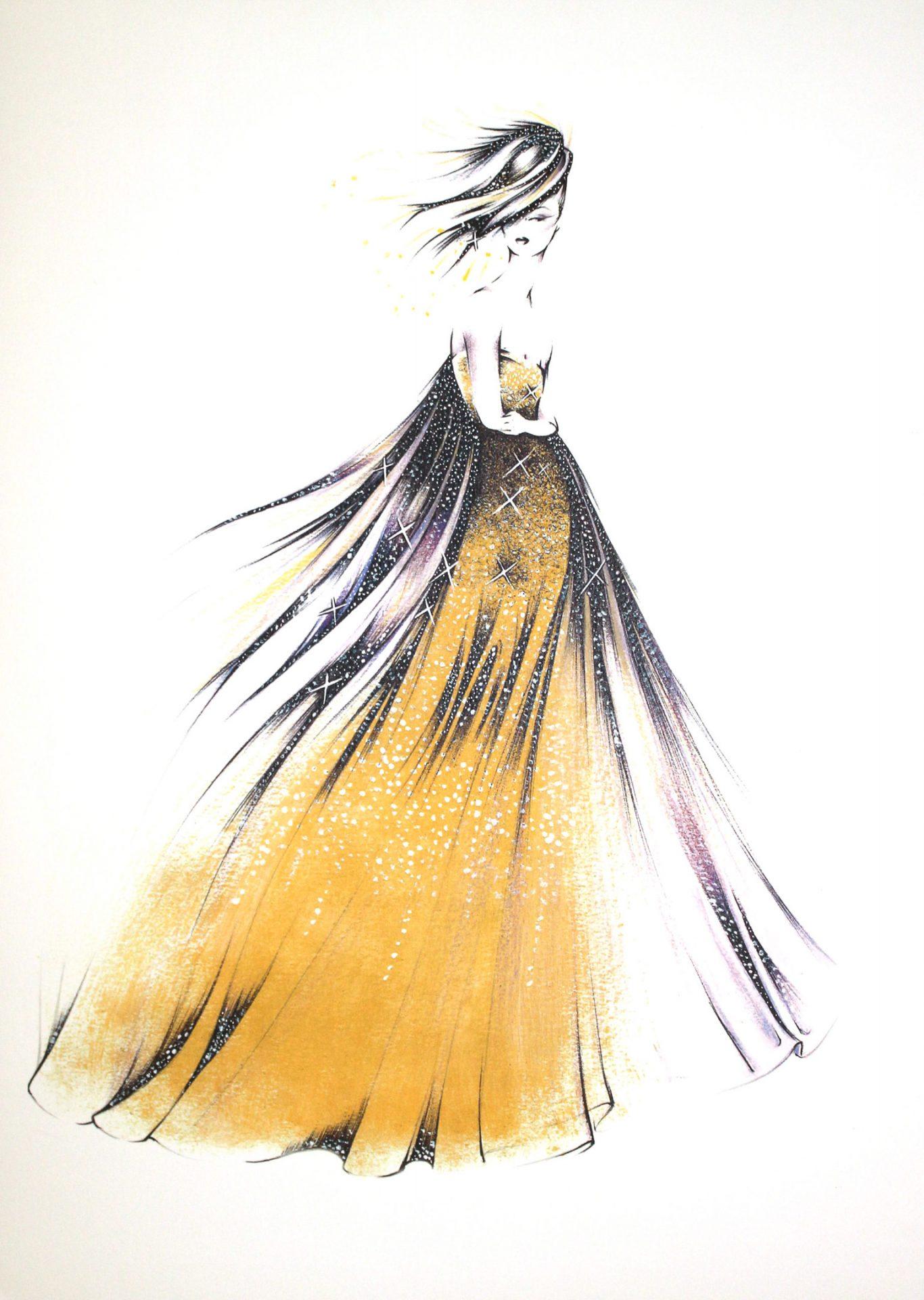 Moda 1 accademia di belle arti di cuneo for Accademia belle arti moda