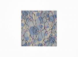 Textile design 4