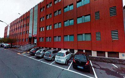 Nuova sede ABA Cuneo a Milano