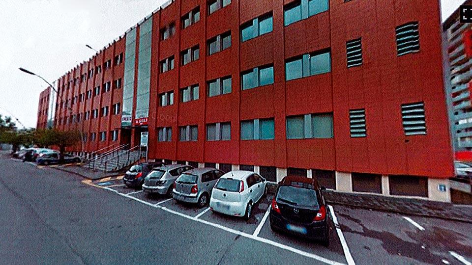 La nuova sede ABA Cuneo a Milano
