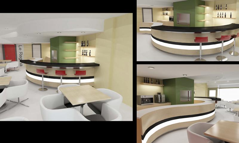 Scuola di progettazione artistica per l'impresa – indirizzo design ...