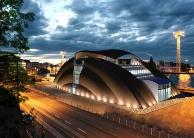 guggenheim-helsinki-competition-design