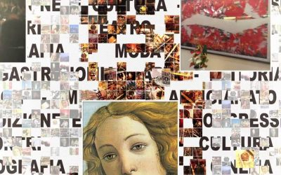 IV Mese della Cultura e Lingua Italiana nel Principato di Monaco