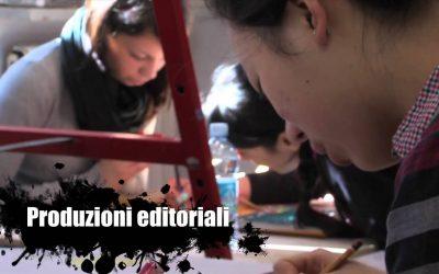 Presentazione Accademia di Belle Arti di Cuneo – 2014