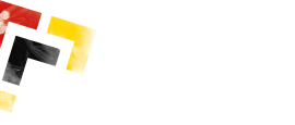 Logo Corsi dell'Accademia di Belle Arti di Cuneo